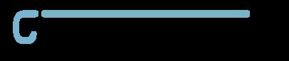 Colchonparati